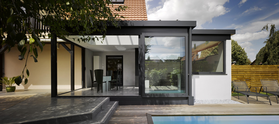 v randa mod les types et informations. Black Bedroom Furniture Sets. Home Design Ideas